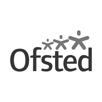 Ofsted & Data