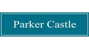 Parker Castle Logo