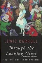 Y6 Lewis Carroll