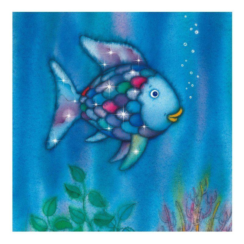 Y1 Deep Blue Sea