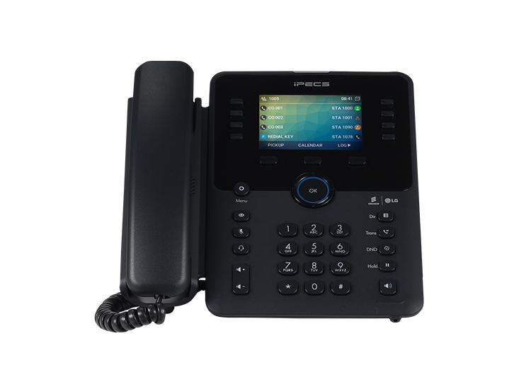 LG Pro-X1 Phone