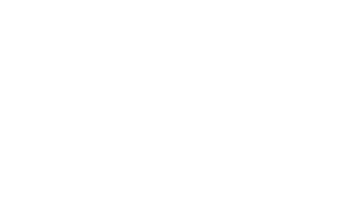 Association with LG and Ericsson