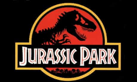 Y6 Jurassic Park