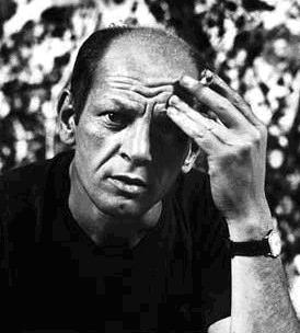 Y2 Jackson Pollock