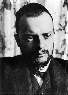 FS2 Paul Klee